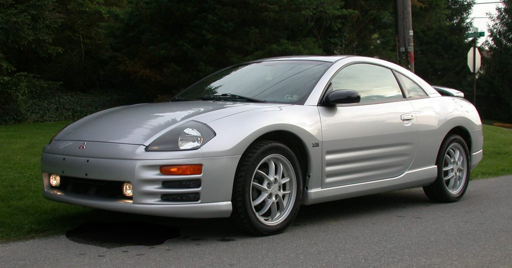 Used Sports Cars Everyone Should Avoid at All Cost