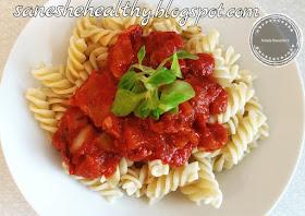 Tomatoes health benefits pic - 21