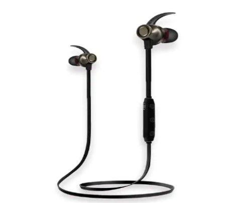 Latest Gadgets Product Sound One X70 Wireless Earphone Available In India