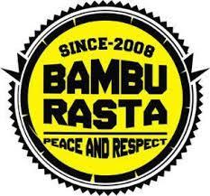 Download Lagu Bambu Rasta Full Album Mp3 Lengkap