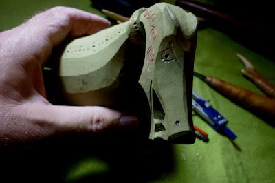 kuksa-carving.head-detail-dragon