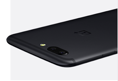 OnePlus 5 specs - Another flagship killer in the making