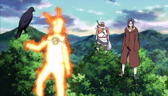 Naruto shippuden pisode 298 vostfr mangastream vostfr - Naruto shippuden 299 ...