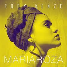 Eddy Kenzo - Maria Roza