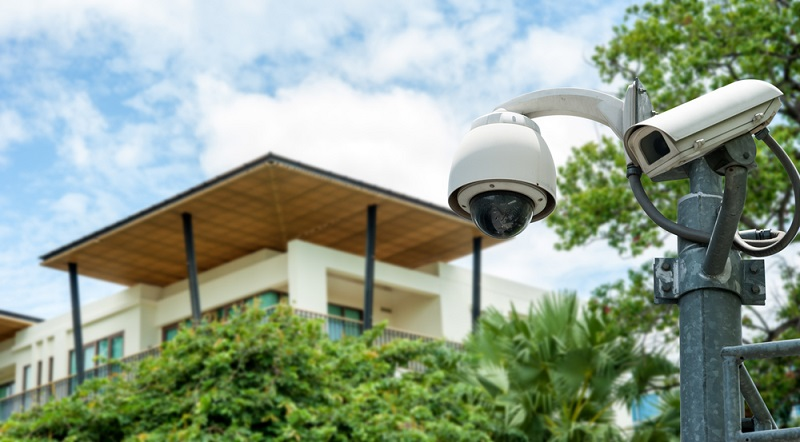 security-systems-hawthorn