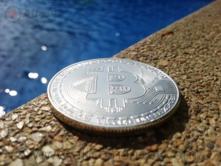 How to mine bitcoins altcoin sheet the complexity of mining bitcoins is constantly increasing ccuart Image collections