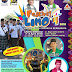 Persiapan Festival Limo ke 4 Dalam Rangka HUT ke 19 Kota Depok