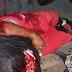 Ex-presidiário é assassinado a tiros no início da noite deste sábado