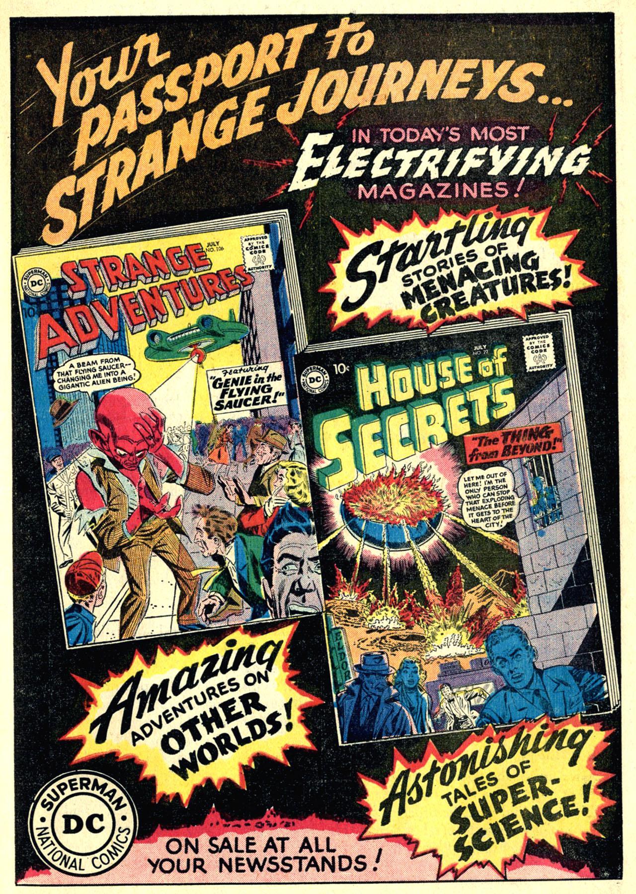 Detective Comics (1937) 269 Page 24