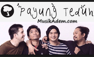 Download Lagu Payung Teduh Full Album Mp3