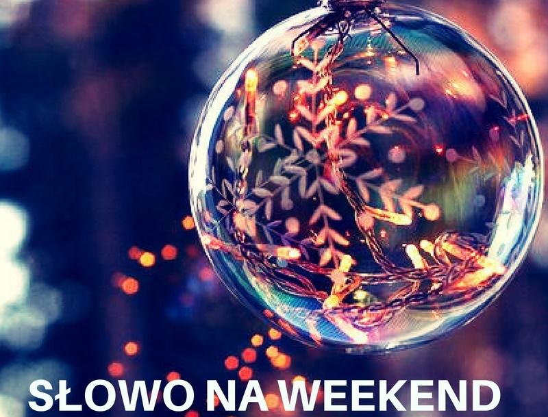 A Ty, jakie chcesz mieć święta? #SNW