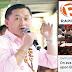 'Malicious': Bong Go, inalmahan ang Rappler report tungkol sa Cagayan officials' tour