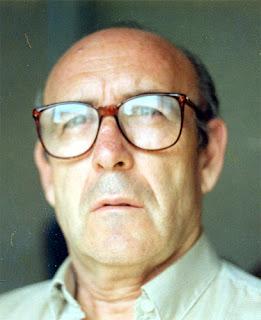 Julio Nieto Loyola Aranjuez