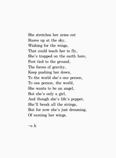 ErinHanson-Poem