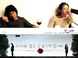 Download Download Drama Korea Alone in Love Subtitle Indonesia Episode 1-16 [Batch]