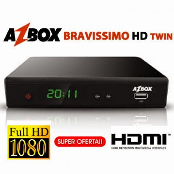 Colocar CS 1340338120 1 600x600 Atualização Bravissimo HD Bridge 30/07/14 comprar cs