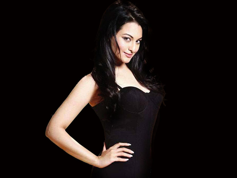 sonakshi sinha latest hd wallpapers - photo #12