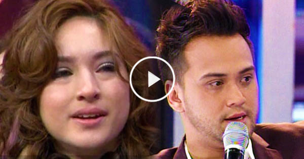 Coleen Garcia says relationship with Billy Crawford was worth it! Find out why!