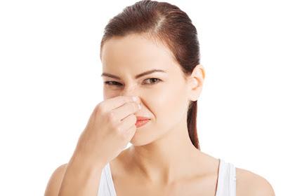 Tips Alami Mengatasi Keputihan (Vaginal Discharge)