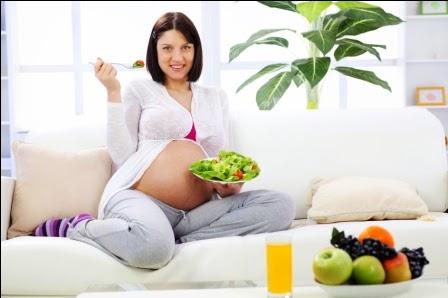 Hamilelikte kullanılması sakıncalı olan bitkiler