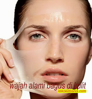 sabun walet black, sabun walet black asli, sabun walet bpom, sabun walet untuk jerawat, sabun walet untuk wajah, sabun walet murah, sabun walet online, sabun walet makassar, sabun walet original