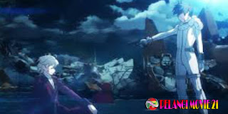 Aldnoah.Zero-S1-Episode-6-Subtitle-Indonesia