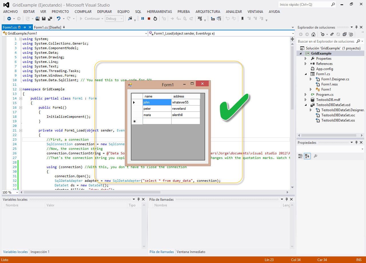 http://kairos-academy.com/nofij3ksa/aozbjt7kfg.php?sdhtjfgv3=installing-windows-sdk-7.1-fails