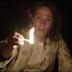 40 σκηνές τρόμου από ταινίες σε ένα 9λεπτο βίντεο...