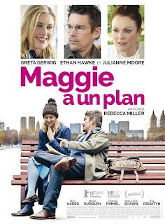 http://www.allocine.fr/film/fichefilm_gen_cfilm=226326.html