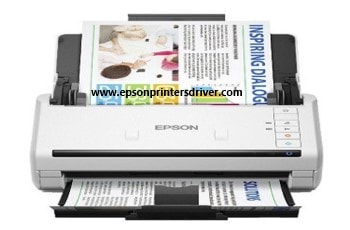 Epson Printers Driver Download