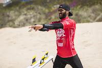 19 Jadson Andre Pro Santa Cruz 2018 foto WSL Damien Poullenot