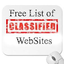 newzealand classified ads sites