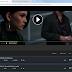 uTorrent Web պաշտոնական հավելվածով կարող եք միանգամից դիտարկչում դիտել «տոռենտ» ֆիլմերը