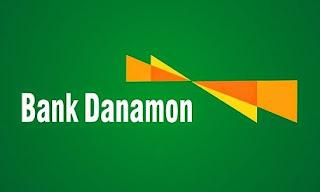 bank danamon online login,banking,karir,website bank danamon,web bank danamon,lowongan bank danamon,bank danamon syariah,kartu kredit,