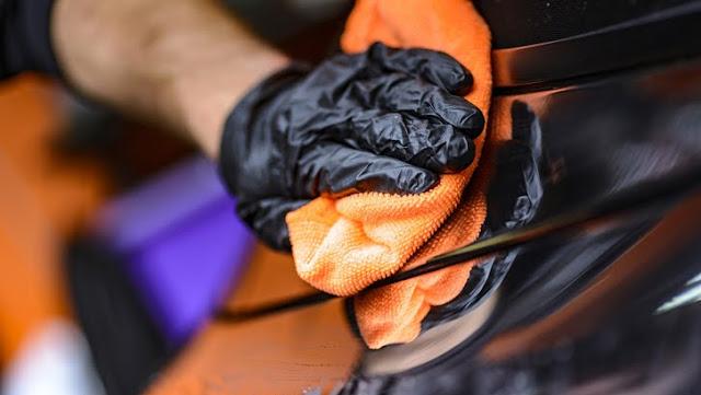 Ini Daftar Barang-barang di Rumah yang Harus Rutin Dibersihkan