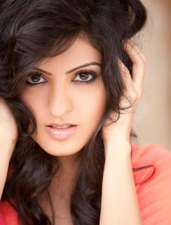 Amrita Prakash movies, hot, wedding, biography, marriage, Instagram, Sister, facebook, date of birth, wiki