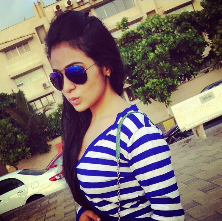 High Profile Females & Girls For Sex In Chennai +