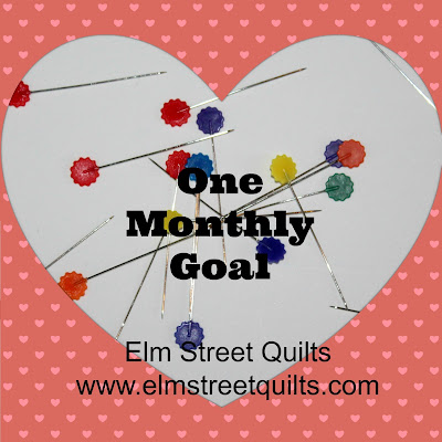 http://www.elmstreetquilts.com/2017/02/one-monthly-goal-february-goal-setting.html