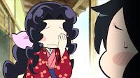 Nobunaga no Shinobi Episode 10 Subtitle Indonesia