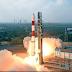 ISRO setting up a third launch pad at Sriharikota for Gaganyaan mission