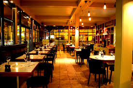 restaurants nellore