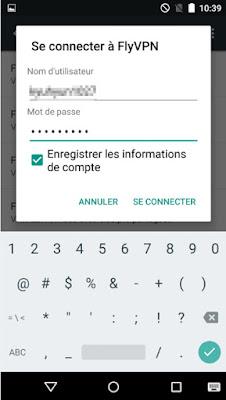 vpn-android-tutoriel
