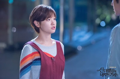 Cinderella_And_Four_Knights_Episode_13_Sub_Indo