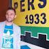 Mantan Striker Persib Bawa Klub Malaysia ke Puncak Klasemen