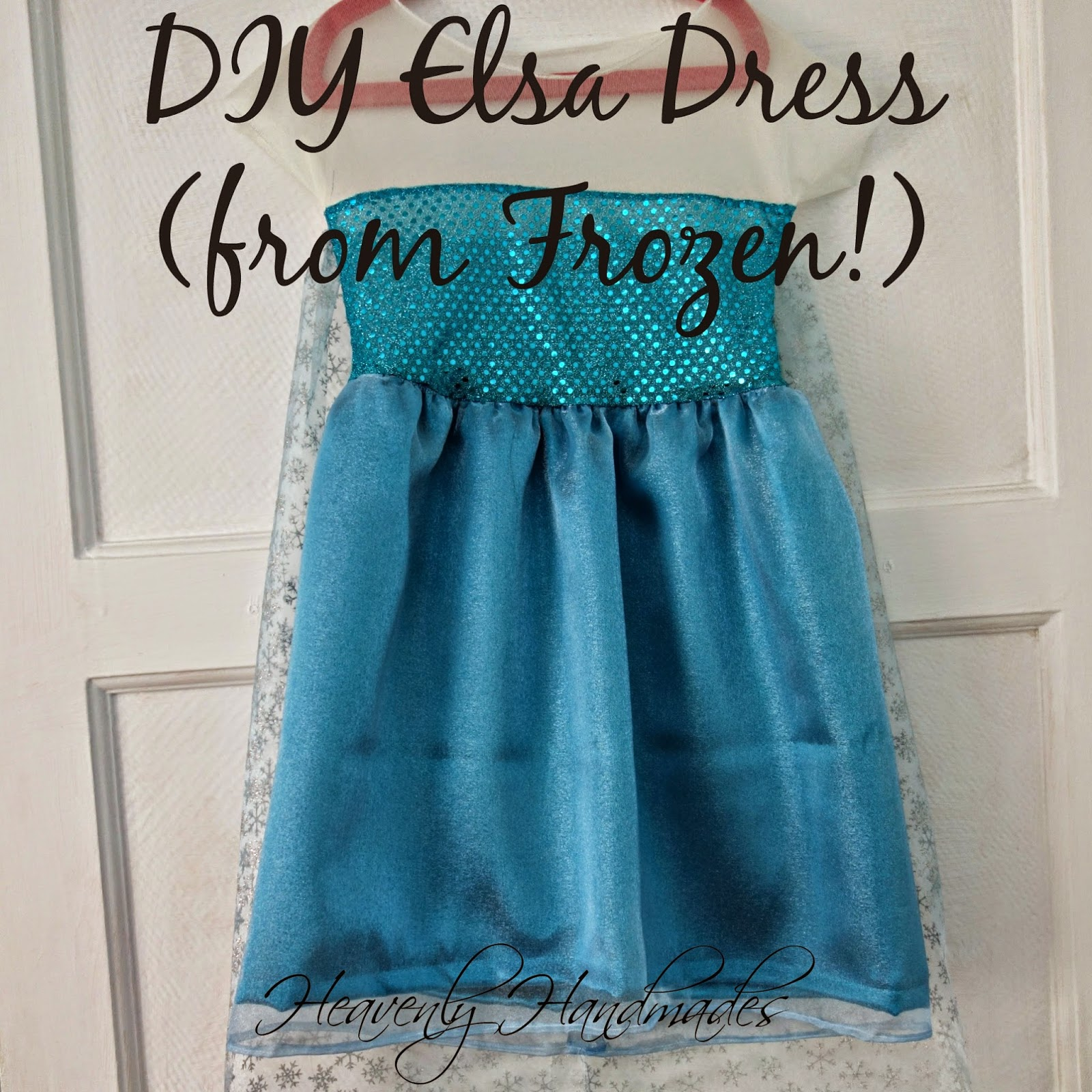 http://heavenlyhandmades.blogspot.co.uk/2014/04/diy-elsa-from-frozen-dress.html