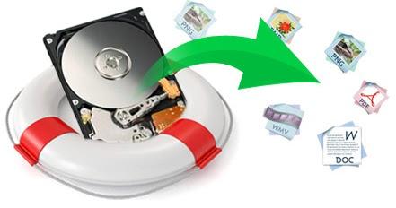 برنامج تنظيف الكمبيوتر ويندوز 10