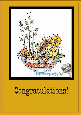 http://digistamps4joy.co.za/eshop/index.php?main_page=product_info&cPath=43&products_id=1904