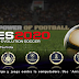 Pro Evolution Soccer 2020 PSP Download