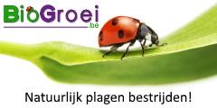Biogroei
