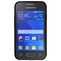 Harga Samsung Galaxy V Plus G318H